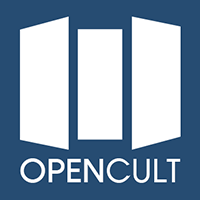 OpenCult